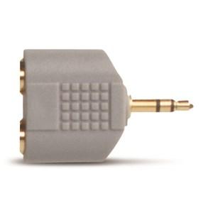 Sinox Sinox SXA424 Y-Splitter/Y-Adapter