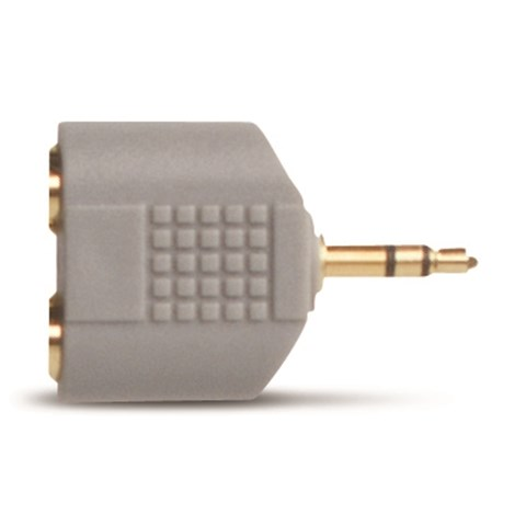 Sinox Sinox SXA424 Y-adapter