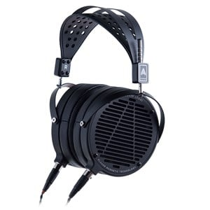 Audeze LCD-2 Classic Head-fi koptelefoons