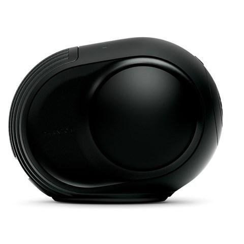 DEVIALET Phantom Reactor 600 Draadloze luidspreker met Bluetooth