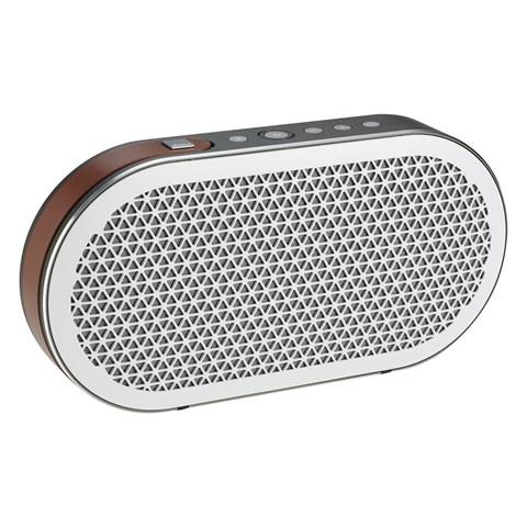 DALI KATCH Kabelloser Lautsprecher mit Akku