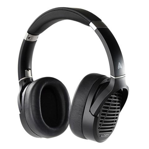 Audeze LCD-1 Head-fi headset