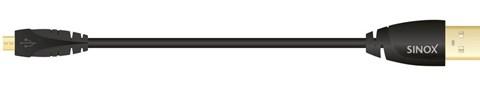Sinox Sinox SXI4900 USB kabel