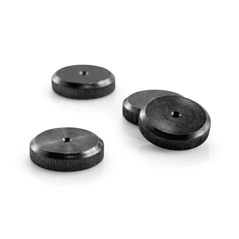 Argon Audio Tablettes Højtalertilbehør