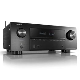 Denon AVR-X2700H Hjemmebio-receiver