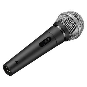MONACOR DM-3K microfoon