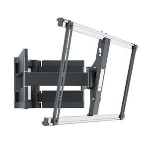 Vogel's THIN 550 Wandhalterung TV