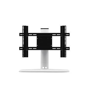 Flexson Adjustable TV Stand Bordstander