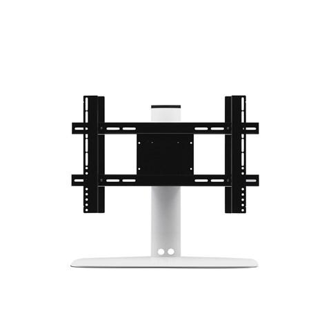Flexson Adjustable TV Stand bordsstativ