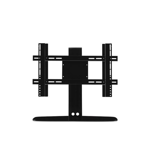 Flexson Adjustable TV Stand Tischstativ