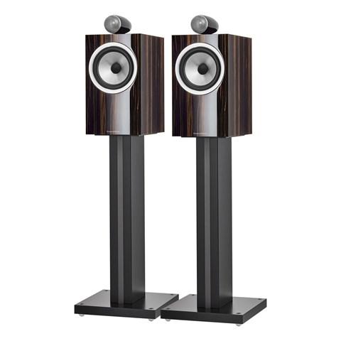 Bowers & Wilkins 705 Signature Kompakt högtalare