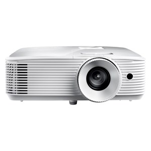 Optoma HD29HE Videoprojektor