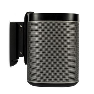 Flexson Wall Mount for Sonos PLAY:1 V2 Vægbeslag for Sonos