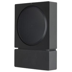 Flexson Wall Mount for Sonos Amp Vægbeslag for Sonos