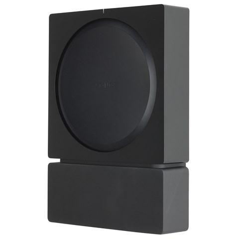 Flexson Wall Mount for Sonos Amp Wandhalterung für Sonos