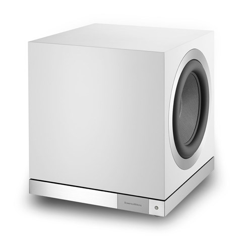 Bowers & Wilkins DB1D Subwoofer