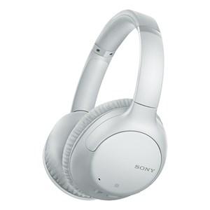 Sony WH-CH710N Trådløst headset