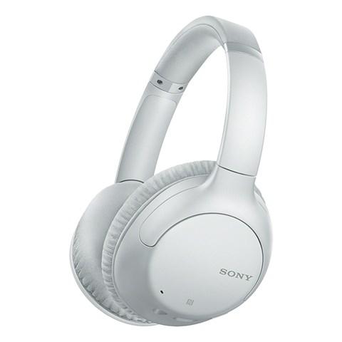 Sony WH-CH710N Trådløs hodetelefon