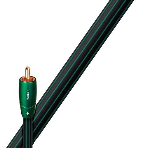 AudioQuest Forest Coax-kabel