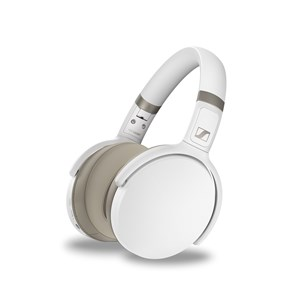 Sennheiser HD 450BT Kabelloses Headset
