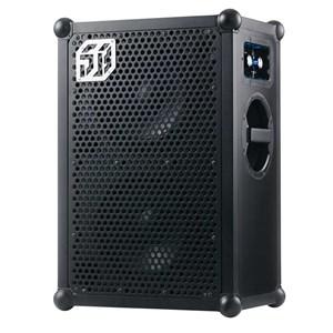 SOUNDBOKS (Gen. 2) Trådlös högtalare med batteri