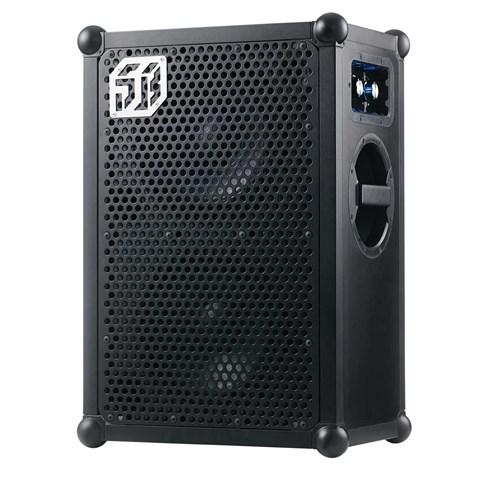 SOUNDBOKS (Gen. 2) Trådløs højtaler med batteri