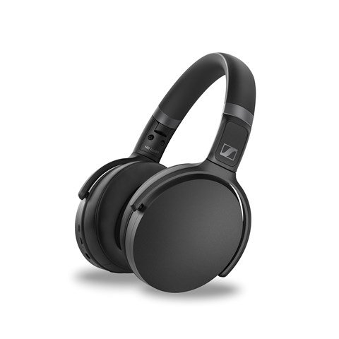Sennheiser HD 450BT Trådlöst headset