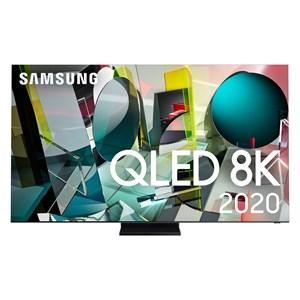 Samsung QE75Q950TS QLED-TV