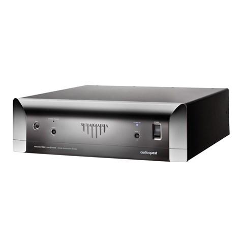 AudioQuest Niagara 7000 Stromfilter