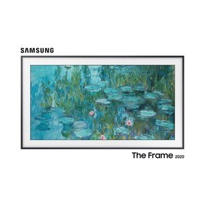 Samsung The Frame QE65LS03T QLED-TV