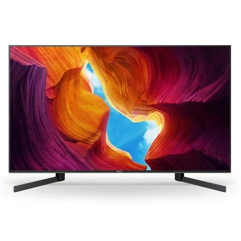 Sony KD-85XH9505 UHD-TV