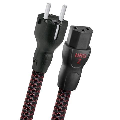 AudioQuest NRG-Z3 Stromkabel