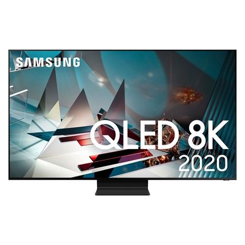 Samsung QE65Q800T QLED-TV