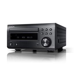 Denon RCD-M41 DAB Musikanläggning med Bluetooth