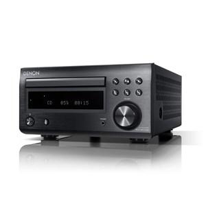 Denon RCD-M41 DAB Muzieksysteem met Bluetooth