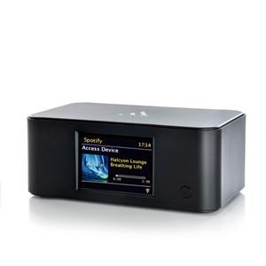 Argon Audio Stream2M Mk2 Musikstreamer mit Radio