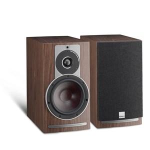 DALI RUBICON 2 C Draadloze luidspreker - stereo