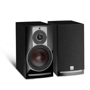 DALI RUBICON 2 C Trådløs højtaler - stereo