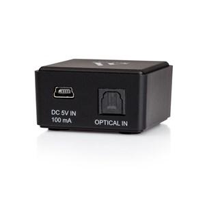 Argon Audio nanoDAC D/A-converter