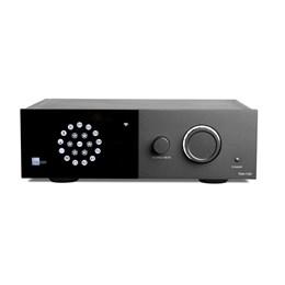 Lyngdorf TDAI-1120 Kompaktanlæg med Streaming