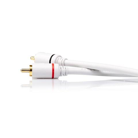 Argon Audio Classic IN1 Signaalkabel
