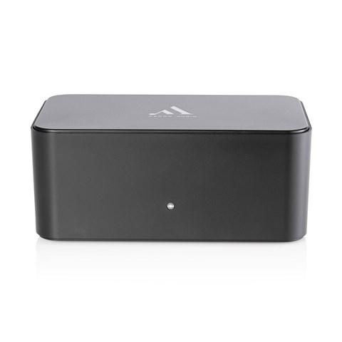 Argon Audio BT3 Bluetooth-Empfänger