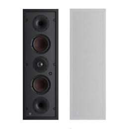 DALI PHANTOM M-250 In-wall-högtalare