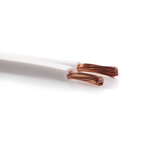 Argon Audio Classic Speaker Cable1 Høyttalerkabel