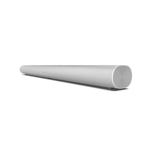 Sonos Arc Soundbar