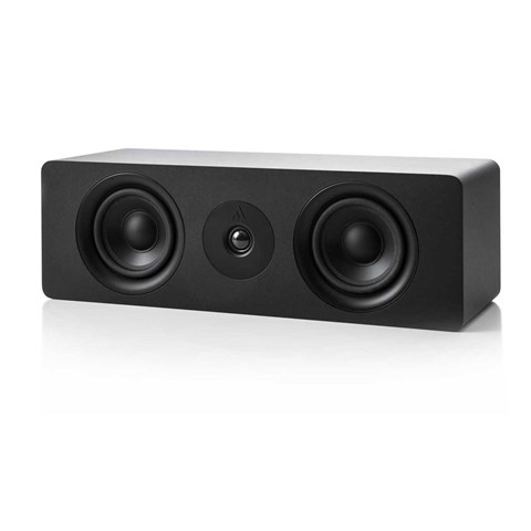 Argon Audio ALTO C Mk2 Centerhøjtaler