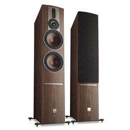 DALI RUBICON 6 C Trådløs høyttaler - stereo
