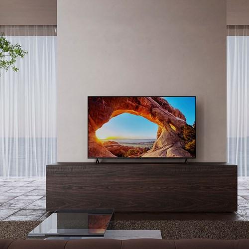 Sony KD-85X85J UHD-TV