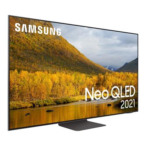 Samsung GQ75QN95A Neo QLED-TV