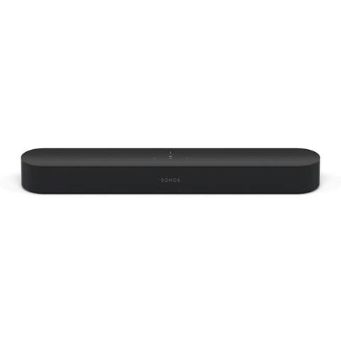 Sonos Beam Soundbar høyttaler